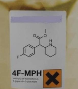 4F-MPH
