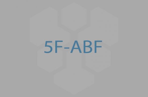 5F-ABF
