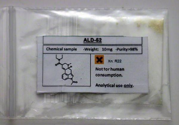 Ald-52