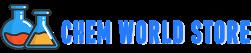 Chem World Store