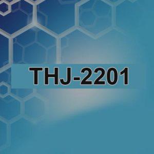 THJ-2201